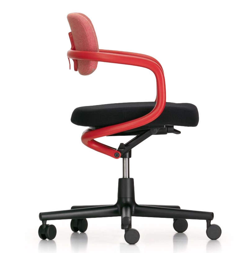 vitra_allstar_red-2-smaller