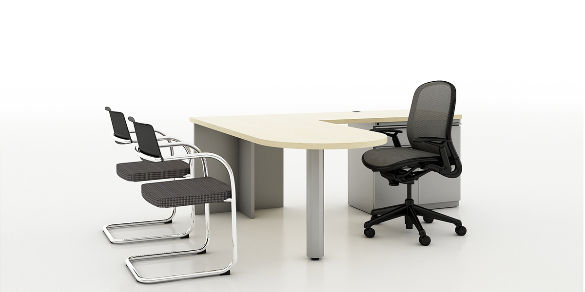 Service Advisors Private Office: OPT 1