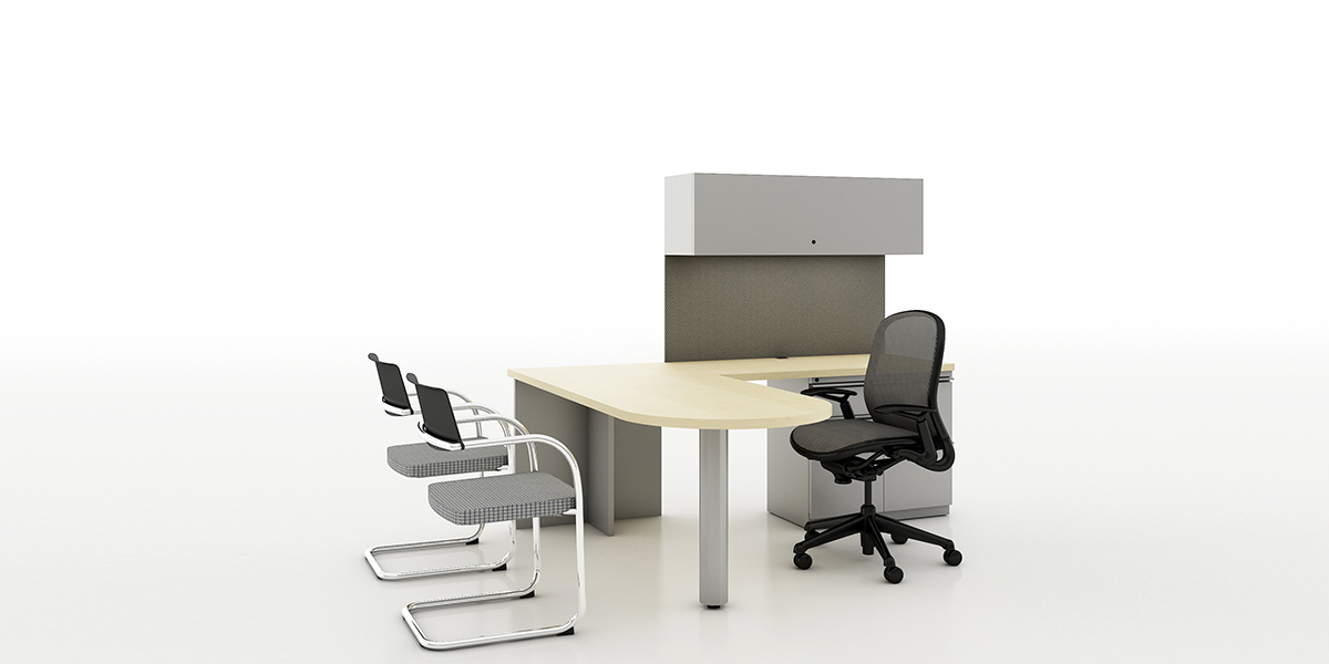 Service Advisors Private Office: OPT 2