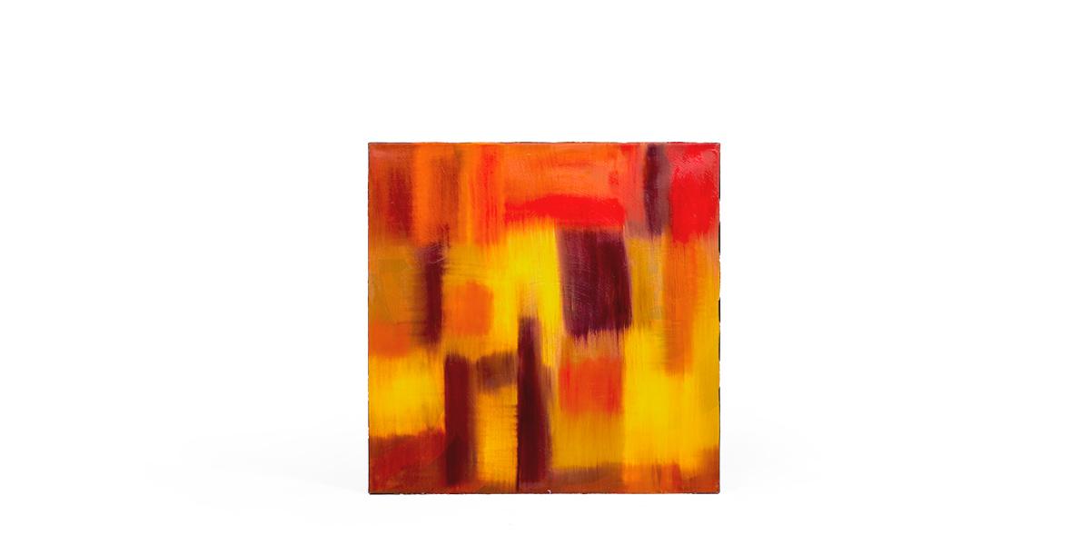 """30""""w x 30""""h Abstract Art ART013648"""