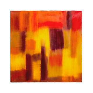 "30""w x 30""h Abstract Art ART013648"