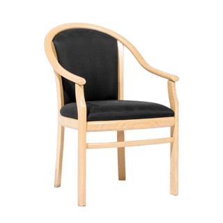 Maple Guest Chair CHR006991