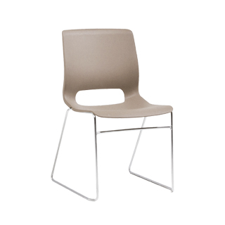 Shadow Stack Chair CHR013605