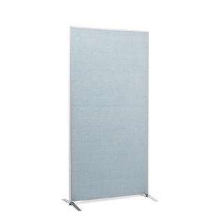 "36""w x 72""h Light Grey Panel PAN012076"