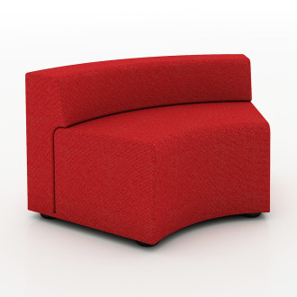 K. lounge