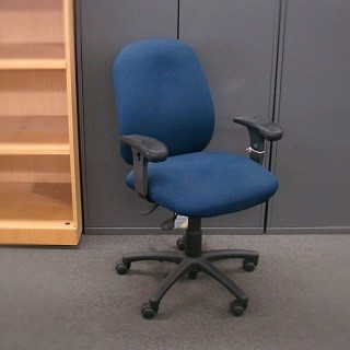 Task Chairs Outlet Arenson Office Furnishings