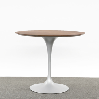 "Knoll Saarinen 36"" Dining Table (qty:1) TABLE112"