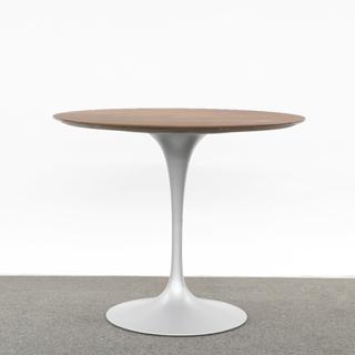 "Knoll Saarinen 36"" Dining Table (qty:1) TABLE112"