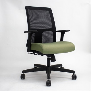 Hon Task Chair (qty:1) TASK101