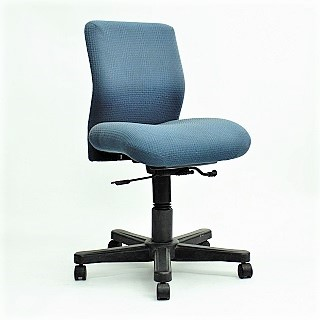 Knoll Task Chair (qty:1) TASK146
