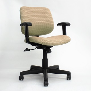 Harter Task Chair (qty:1) TASK147