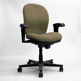 Herman Miller Task Chair (qty:1) TASK148