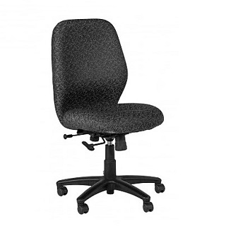 Office Star Task Chair (qty:1) TASK155