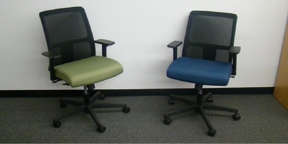Hon Task Chair (qty:1) TASK101