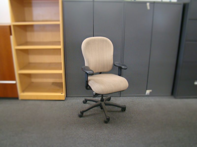 RPM by Knoll Task Chair (qty:1) TASK109