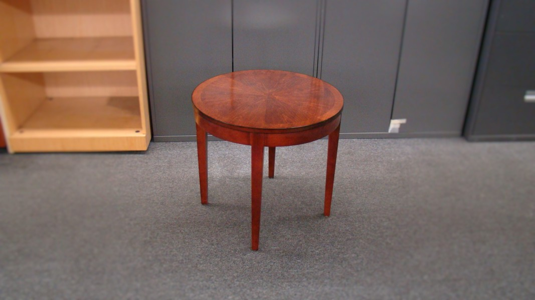 Side Table (qty:2) TABLE116