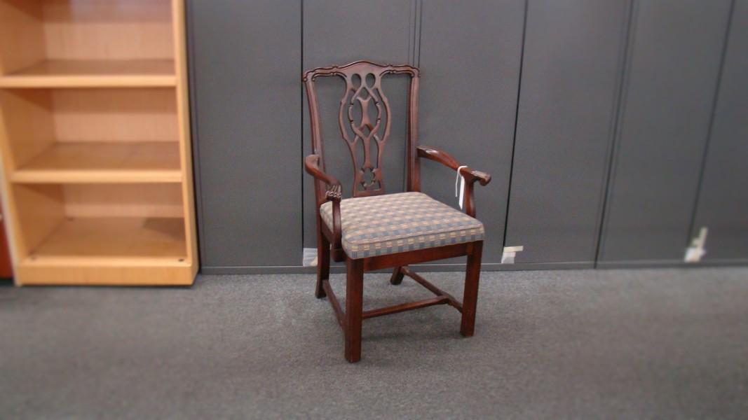 Guest Chair (qty:1) GUEST120