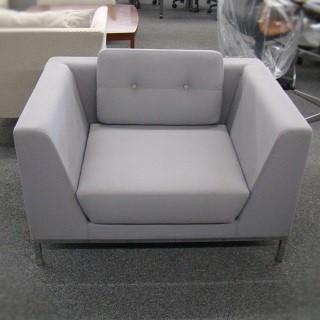 Allermuir Lounge (qty:1) SOFT101