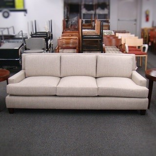 HBF Sofa (qty:1) SOFT103