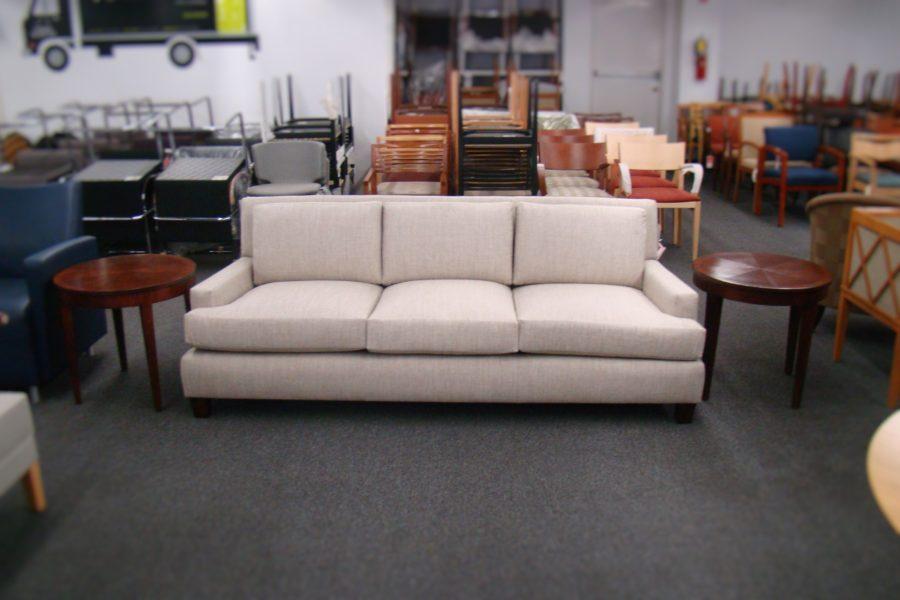 HBF Sofa (qty:1) SOFT103