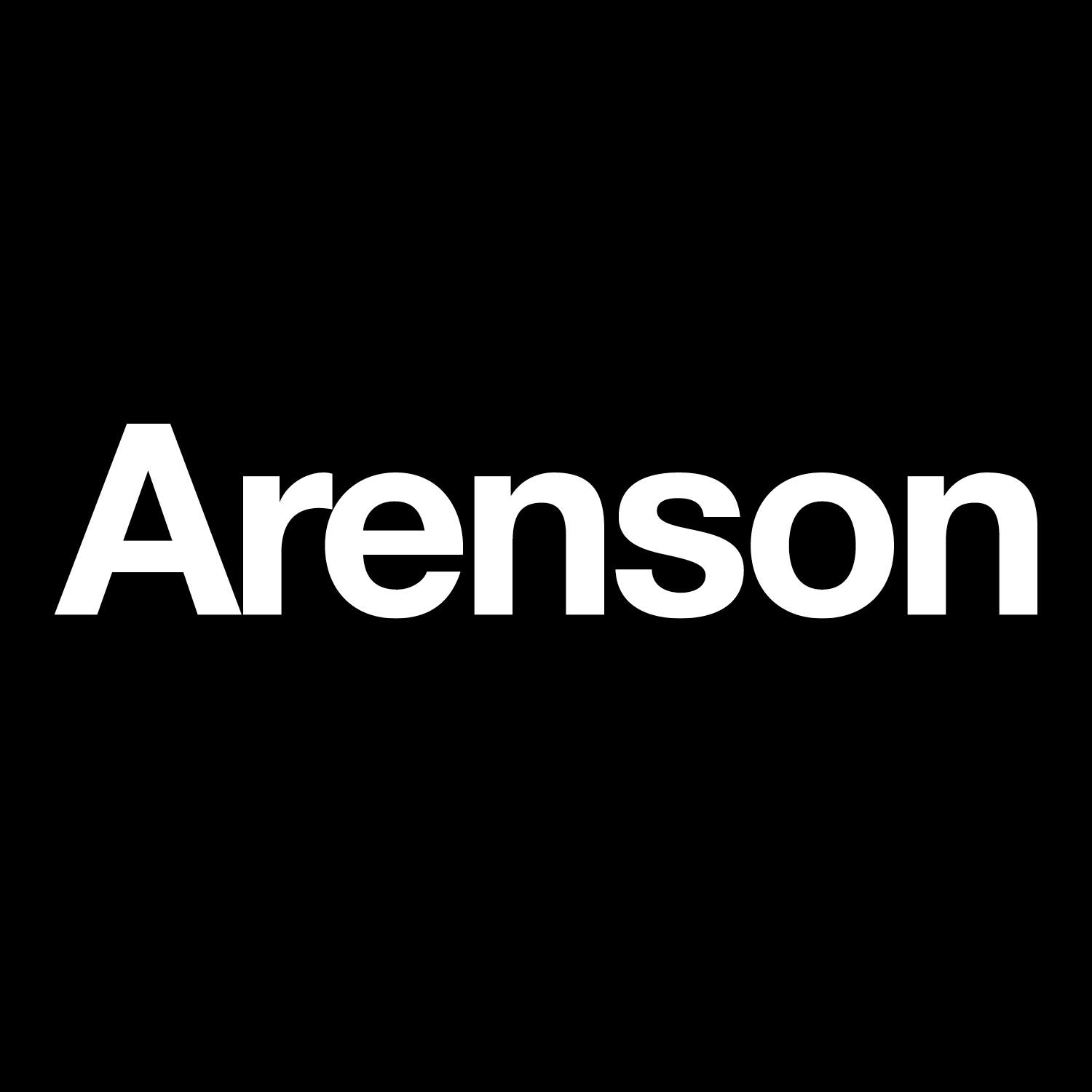 Arenson fice Furnishings fice furniture sales new and used