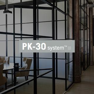 PK-30 System