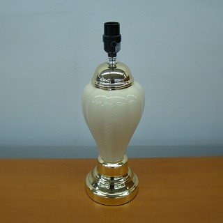 Table Lamp (qty:8) LAMP102