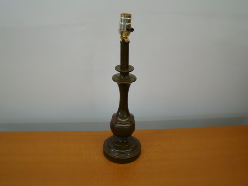 Table Lamp (qty:1) LAMP106