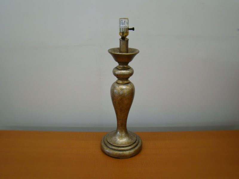 Table Lamp (qty:1) LAMP108