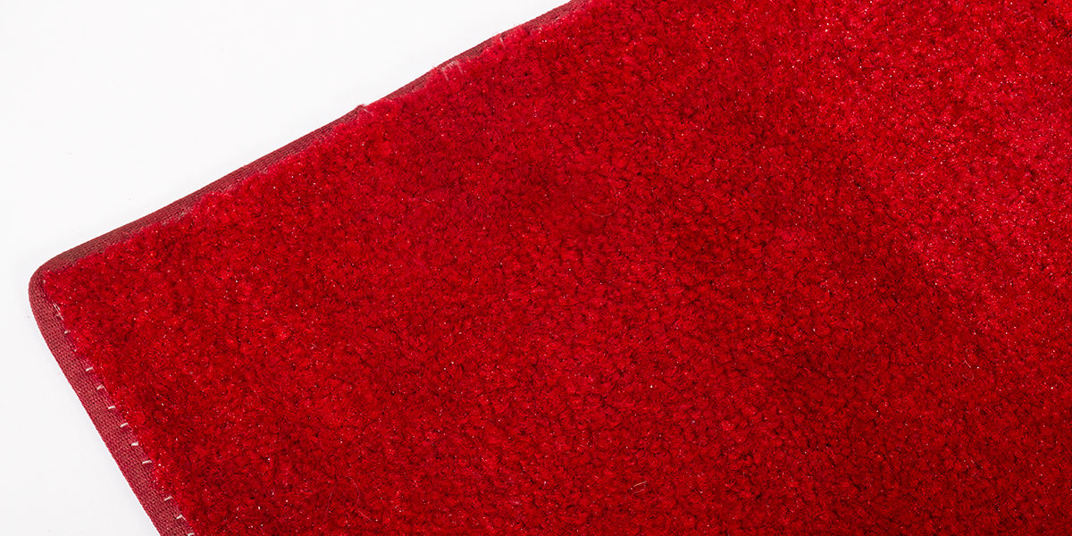 3' x 20' Red Carpet Runner MIS011571