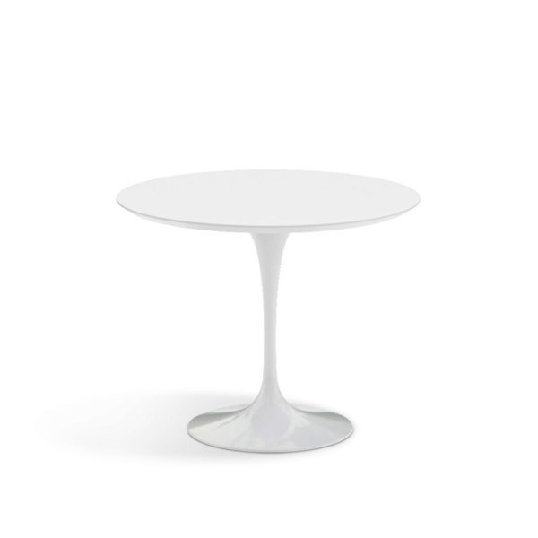 Knoll Saarinen 36″ Dining Table Top (qty:1) TABLE123