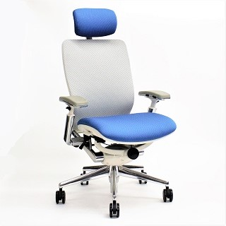 IC2 by Nightingale Task Chair (qty:1) TASK161