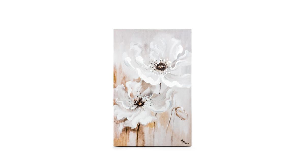 "24""w x 36""h Floral Art ART014271"