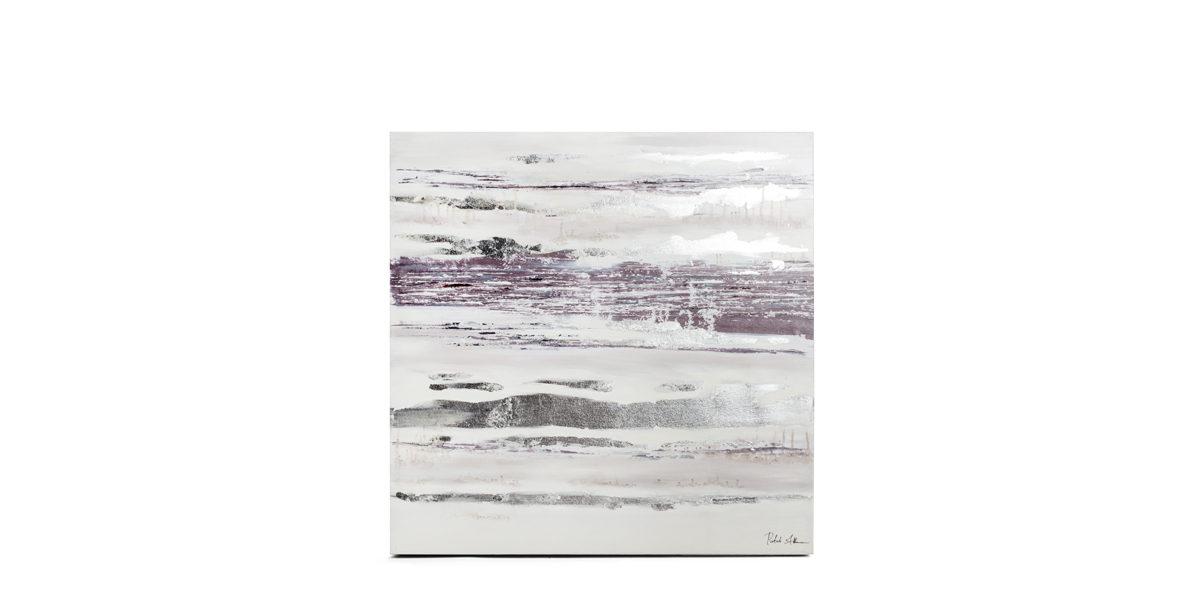 """31""""w x 31""""h Abstract Art ART014272"""
