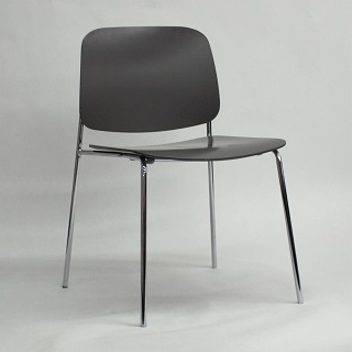 Bernhardt Side Chair (qty:4) SIDE108