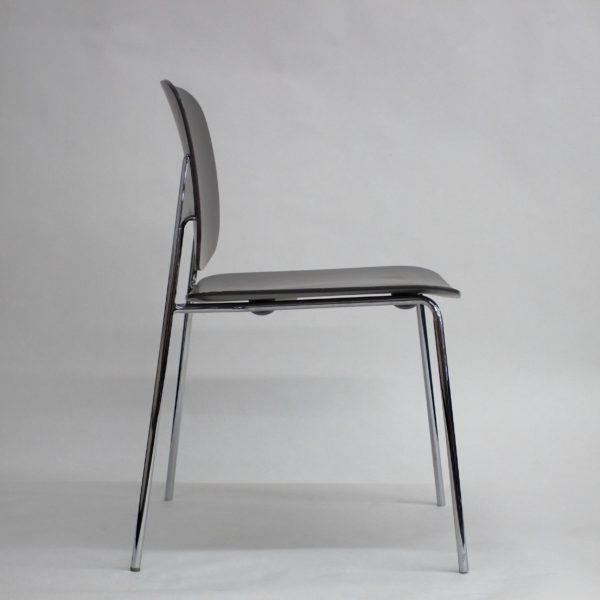 Bernhardt Side Chair (qty:4) SIDE108