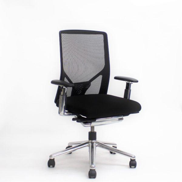 Izzy Task Chair (qty:1) TASK166