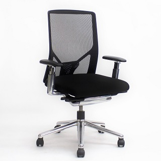 Izzy Task Chair (qty:1) TASK166