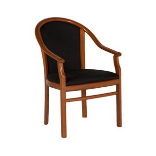 Cherry Guest Chair CHR006990