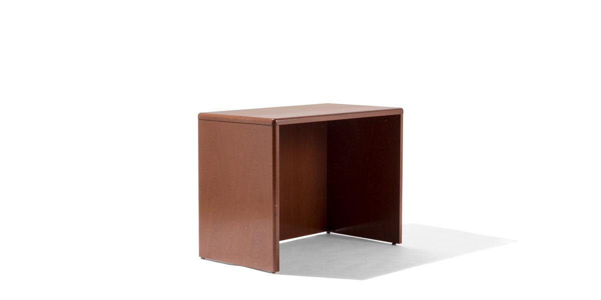 "37""w x 20""d Medium Cherry Computer Table TBL011054"
