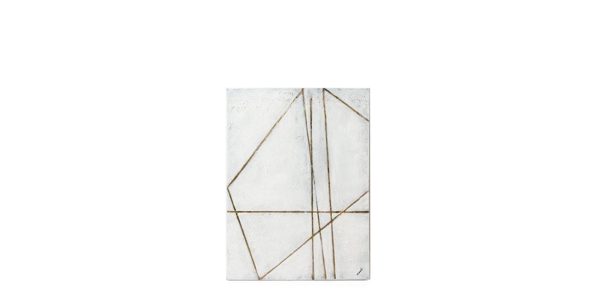 """30""""w x 40""""h Abstract Art ART014320"""
