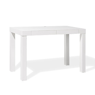 Parsons Tables   Arenson Office Furnishings