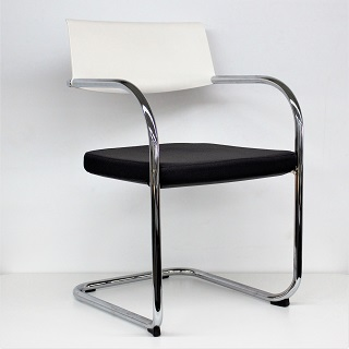 Knoll Guest Chair (qty:6) GUEST175