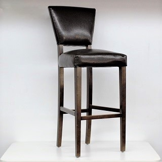 Bar Stool by Global (qty:2) STOOL105