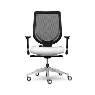 You Task Chair