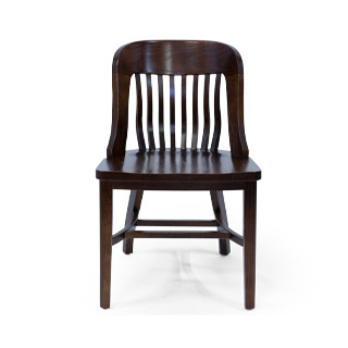 Boston Armless Chair CHR014528