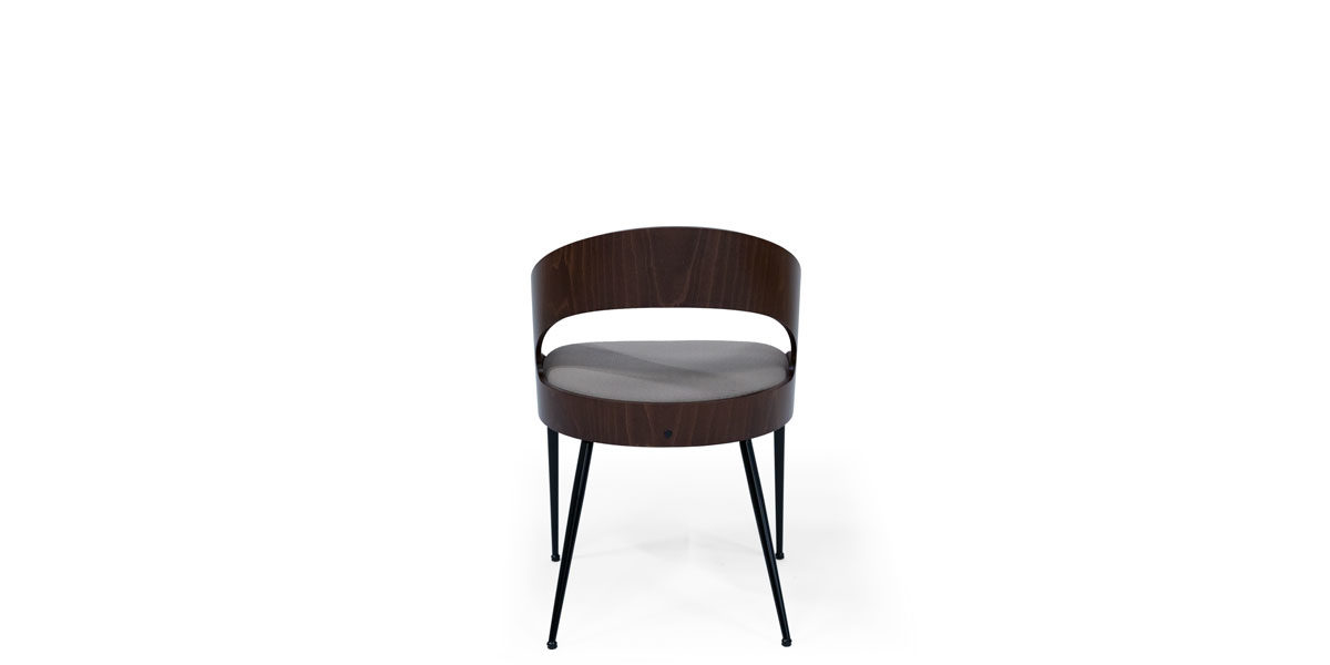 Wooden Chair CHR014542