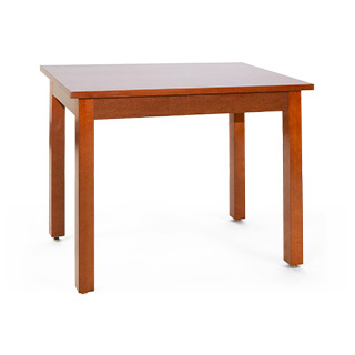 36 x 24 Courtroom Table TBL014463