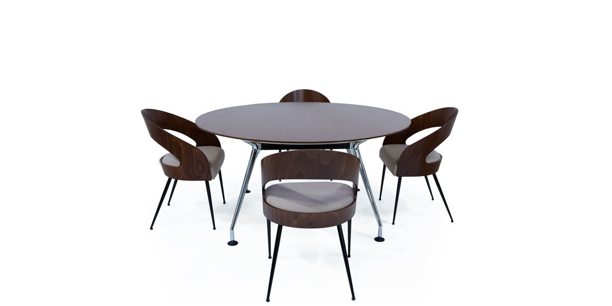 Round Table TBR014540