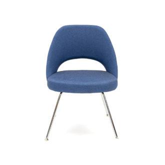 Saarinen Armless Side Chair CHR014769